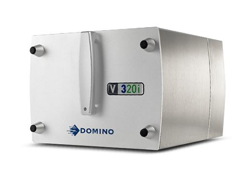 V320i